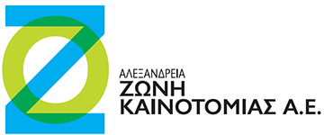 Thessaloniki Innovation Zone
